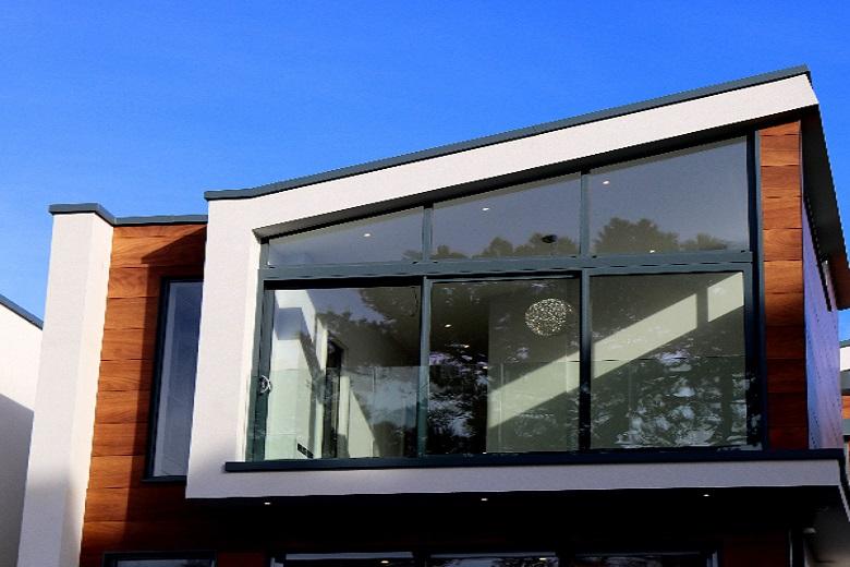 Window Installation and Repair Ipswich