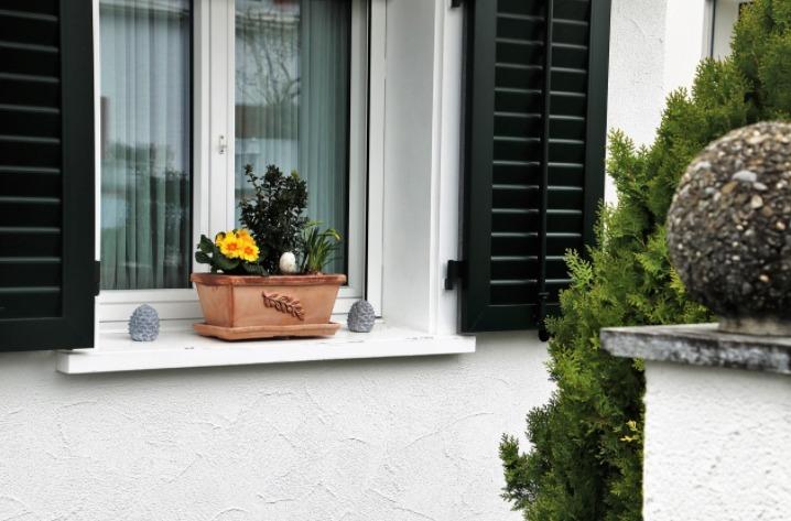 window installation Ipswich
